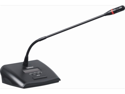 VA-811D-无线代表单元(锂电带视像跟踪)