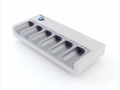 WG-2400P-電池充電箱