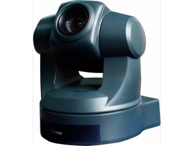 VA-SD128C-高速球攝像機