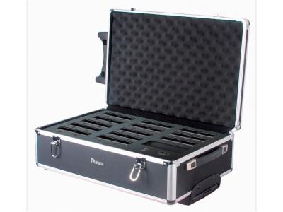 VA-6825P-无线表决器专用充电箱