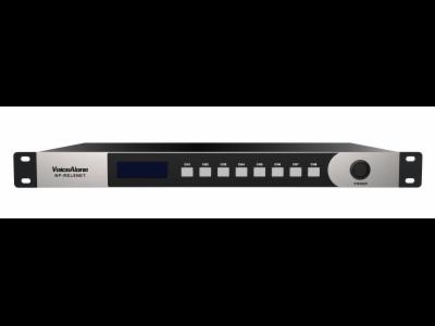 NP-REL8NET-網絡型電源控制器