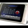 7寸无线触摸屏-SSL- P7图片