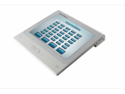 10寸无线触摸屏-SSL- P10图片