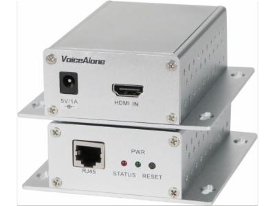 DTP HDMI/CAT 150TR-HDMI 雙絞線傳輸延長器