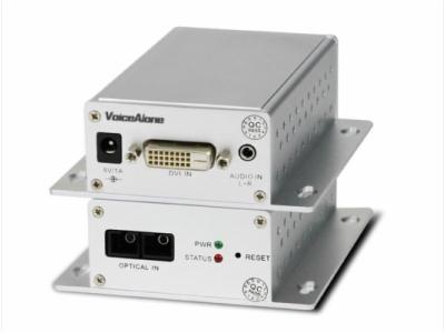 DTP FOX/DVI 25KA TR-DVI光纤传输延长器