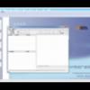 IP網絡廣播系統控制軟件(含分控軟件)-IP-8800B-CF圖片