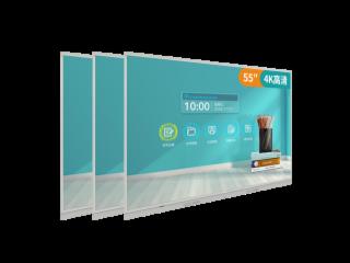 QB550-HC-会巢智能会议平板T系列55寸会议平板