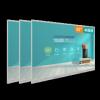 会巢智能会议平板T系列55寸会议平板-QB550-HC图片
