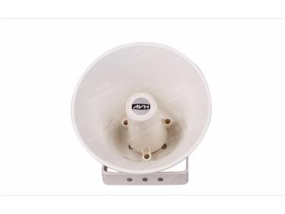 YX-H2-号角扬声器