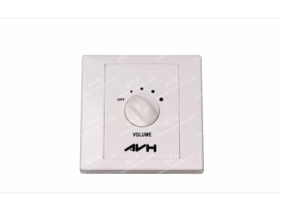 YK系列-音量控制器