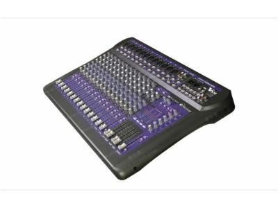 TY-164CX-调音台