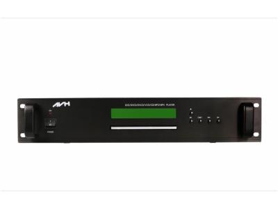DV-108W-DVD播放機