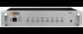 IP-8650-IP網絡數字功放(650W)