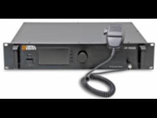 IP-9000E-IP网络主控机