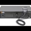 IP網絡主控機-IP-9000E圖片