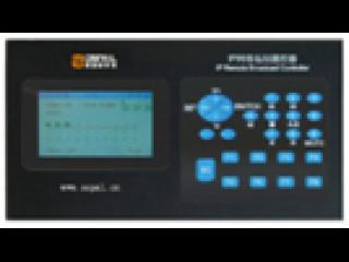 IP-9905-IP网络远程播控器