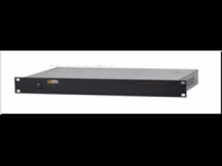 IP-9921-電話接入網絡主機