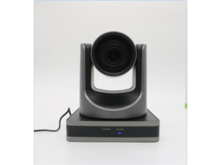 JWS400U   USB2.0-金微视JWS400U视频会议摄像机