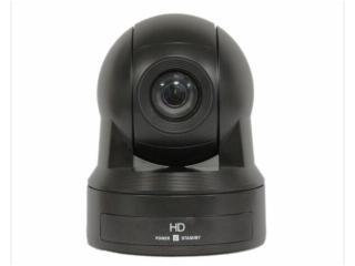 JWS100S-金微視JWS100S高清視頻會議攝像機