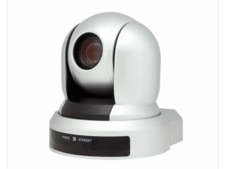 JWS301   3倍1080P-高清视频会议摄像机