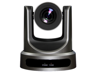 JWS-HD300-金微视JWS-HD300  30倍高清会议摄像机
