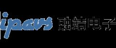 上海融靖电子科技有限公司