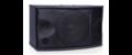 25V-卡拉OK音箱