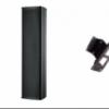 線性聲柱(鋁合金防水)-LK-450圖片