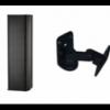 线性声柱(铝合金)-LK320图片