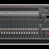 16路调音台-MP16图片