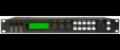 X5-前級效果器