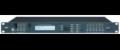 DSP360-數字音頻處理器