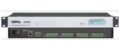 DSP1616-數字音頻媒體矩陣