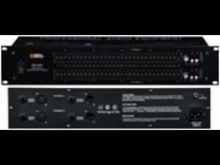 EQ1231-均衡器