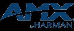 哈曼国际AMX公司