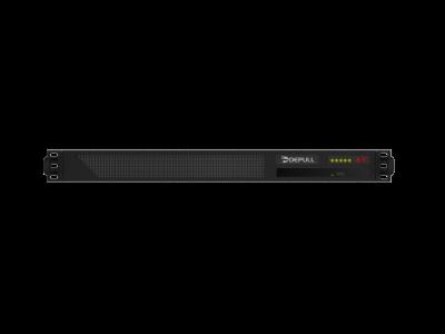 MCS3004-云拼接控制器