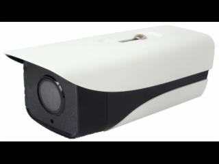 JSA-8FACECAP400BAS-杰士安智能400萬像素人臉識別抓拍攝像機