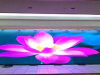 《拼接屏案例分享》广州大厦