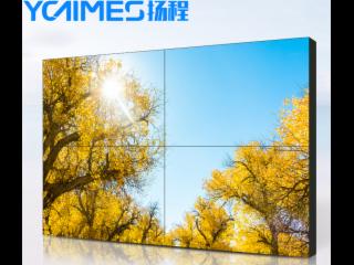 YC-P4646-三星46寸高清液晶拼接大屏幕显示器监控电视墙 拼缝1.7MM