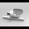 清听声学 违法鸣笛抓拍系统-Audfly图片