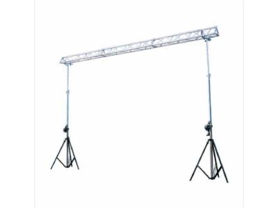 DPC003-燈光支架