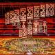 巴可UDX-4K40,呈现第十一届民运会开幕式视觉盛宴图片