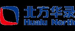 华录HuaLu
