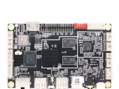 AIoT-40X安卓主板 数字标牌主板 商业级