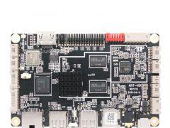 AIoT-40X安卓主板 数字标牌主板 工业级
