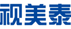 深圳市视美泰技术股份有限公司