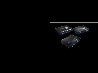 MP102/MP103/MPDB204/MPDB205/MPDB206-边缘融合模块