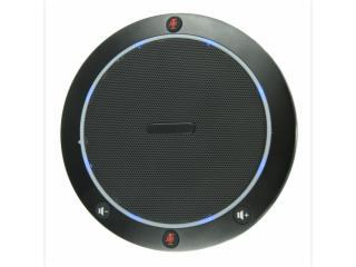 JWS11-金微視會議電話/全向麥克風JWS11系列