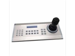 JWS-H20-金微视视频会议摄像机JWS-H20控制键盘