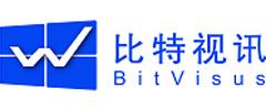 比特視訊BitVisus